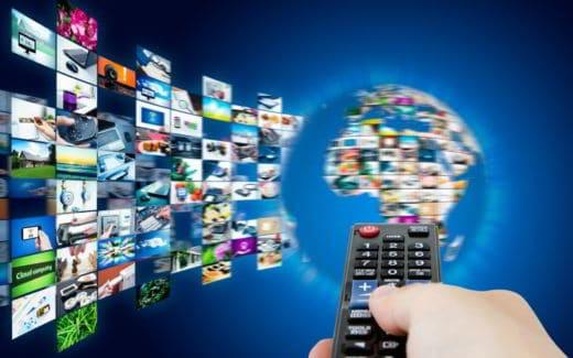 Dove trovare lista IPTV gratis 2017 - Dove trovare liste IPTV Italia gratis 2018
