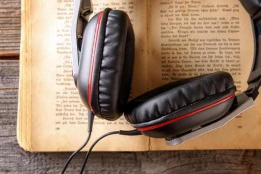 audiolibri gratis - Audiolibri gratis da scaricare