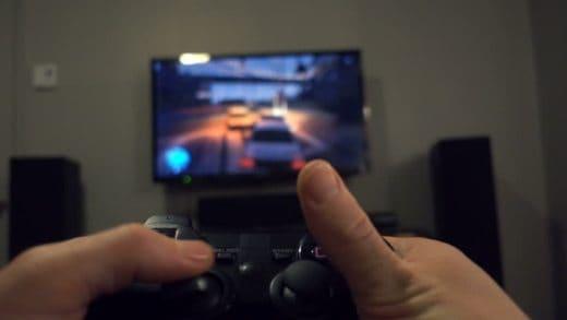 scaricare gratis giochi per PC, PlayStation, Xbox e Wii