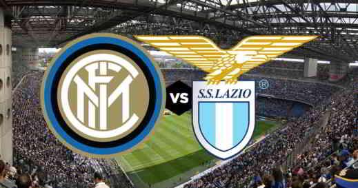 inter lazio 19a giornata fantacalcio - Fantacalcio: probabili formazioni 19a Giornata Serie A 2017/18