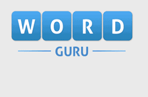word guru answers - Word Guru Levels 1 to 2000 Answers