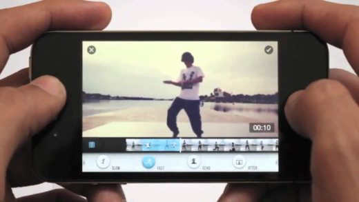 come convertire video iphone per android - Come convertire un video iPhone per Android