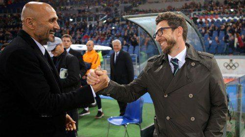 fantacalcio probabili formazioni 21a giornata - Fantacalcio: probabili formazioni 21a Giornata Serie A 2017/18