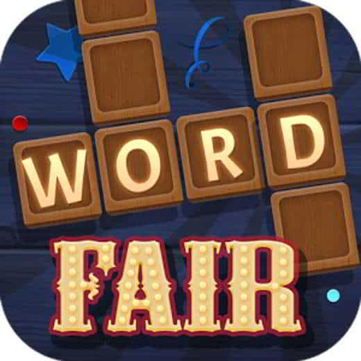 soluzioni word fair - Le soluzioni di tutti i livelli di Word Fair