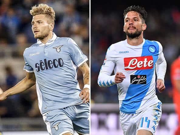 probabili formazioni fantacalcio 24 giornata - Fantacalcio: probabili formazioni 24a Giornata Serie A 2017/18