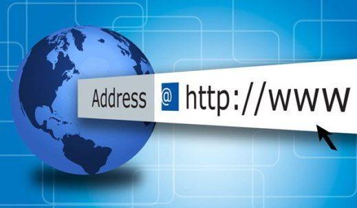 Quanto vale il nostro Blog o Sito Web?