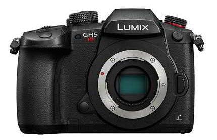 Panasonic LUMIX DC GH5SE e1559907318285 - Le migliori Fotocamere 2019: guida all'acquisto