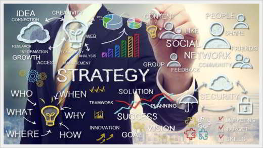 analizzare i competitor - Analizzare i backlink dei competitor