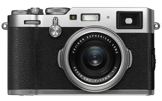 fujifilm x100f - Le migliori Fotocamere 2019: guida all'acquisto