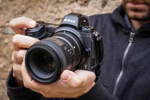 le migliori fotocamere 2019 - Le migliori Fotocamere 2019: guida all'acquisto