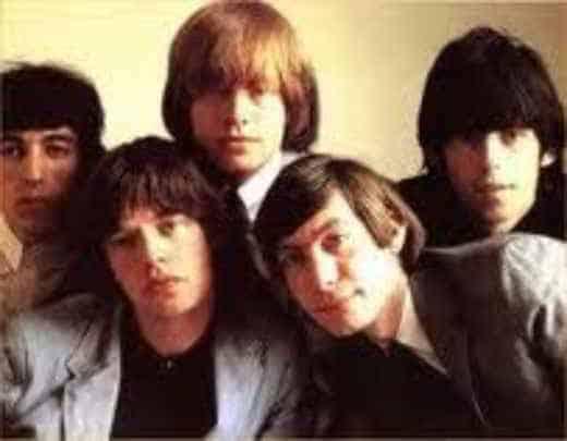 mistero morte brian jones - Il mistero sulla morte di Brian Jones dei Rolling Stones