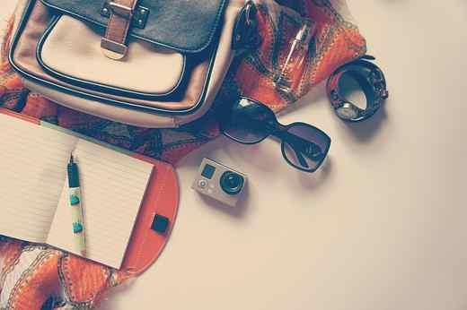 migliori siti vacanze - Migliori siti vacanze low cost
