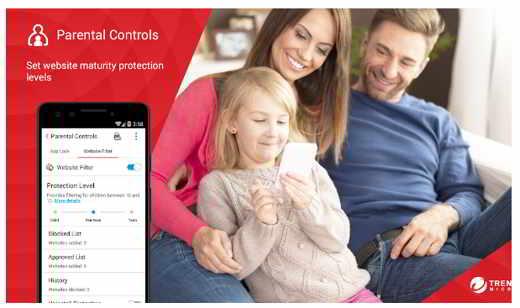 il miglior antivirus per android