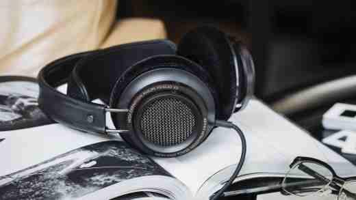 migliori cuffie - Le migliori cuffie 2019 per una perfetta qualità audio