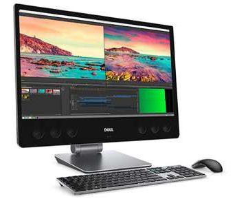 Dell XPS 27 AIO e1557089841962 - Migliori PC All In One 2020: guida all'acquisto