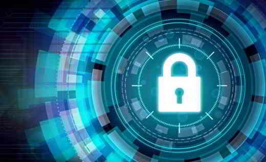 migliori antivirus gratis - I migliori Antivirus gratis 2019 per PC, smartphone e tablet