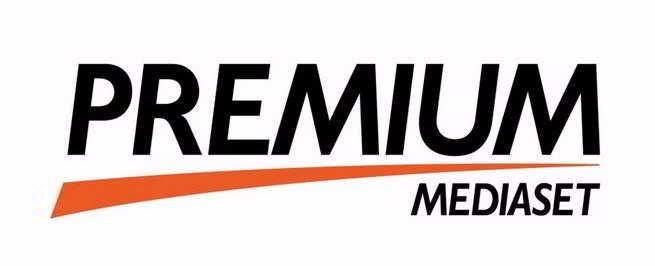 come disdire mediaset premium - Come disdire Mediaset Premium - iter, moduli e costi