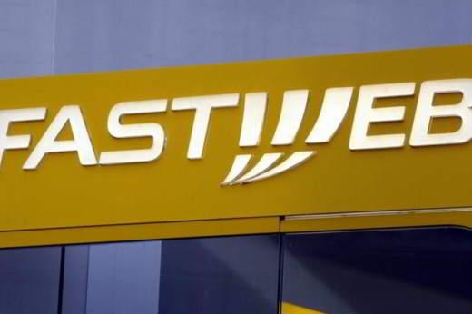 disdire fastweb - Disdire Fastweb - iter, moduli e costi