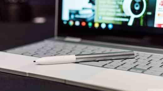 Migliori Chromebook e1567512027422 - Migliori Chromebook 2020: guida all'acquisto