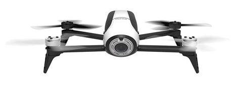 droni prezzi