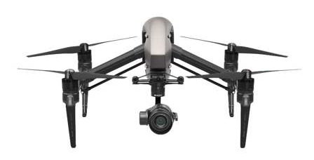 droni camera