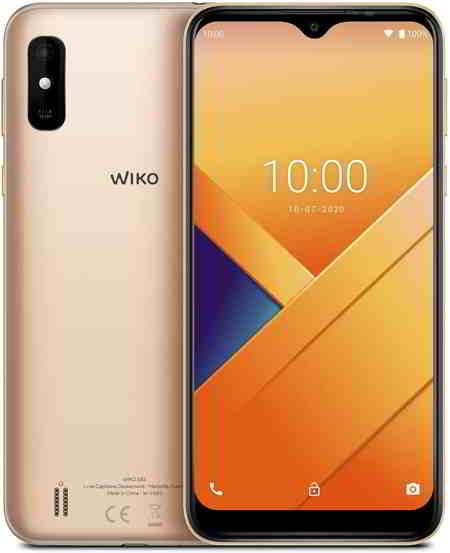 miglior smartphone 150 euro