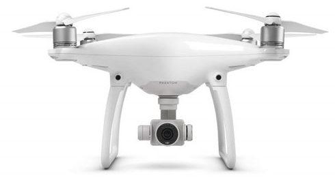 drone prezzi