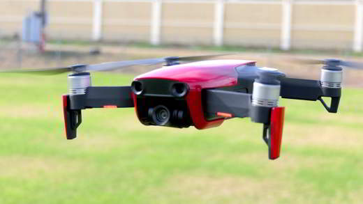 migliori droni con telecamere - Migliori droni con telecamere 2019: guida all'acquisto