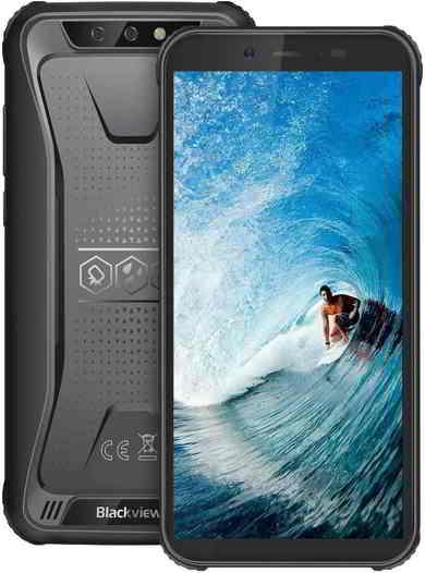 smartphone 200