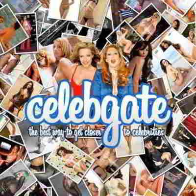 celebgate - Celebgate o The Fappening: le Star a nudo sul Web