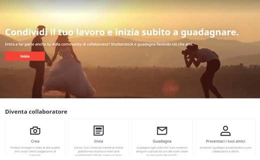social per fotografi