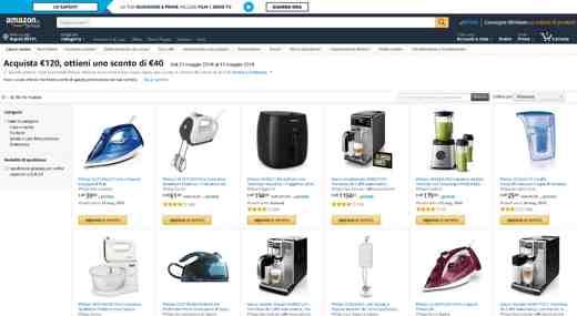 Come comprare su Amazon senza farsi truffare