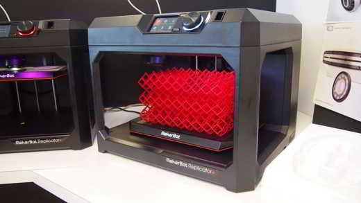 migliori stampanti 3d - Le migliori stampanti 3D economiche e professionali: caratteristiche e prezzi