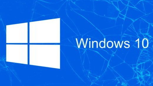 windows10 - Come forzare l'aggiornamento a Windows 10
