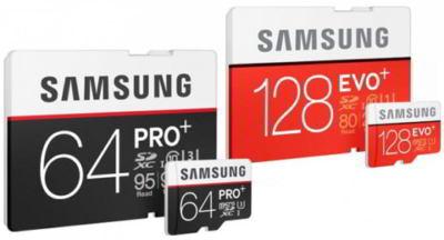 quale microsd e schedesd comprare home - Quale micro SD e scheda SD comprare