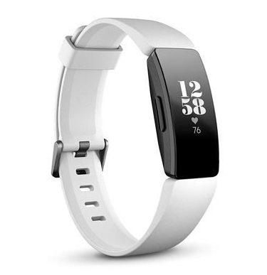 4 Fitbit Inspire HR e1562709866835 - Migliori Smartband per il fitness 2020: guida all'acquisto