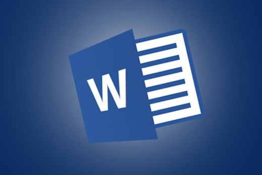 Come proteggere un documento Word