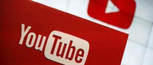 siti per convertire youtube mp3 - Miglior convertitore da YouTube a MP3