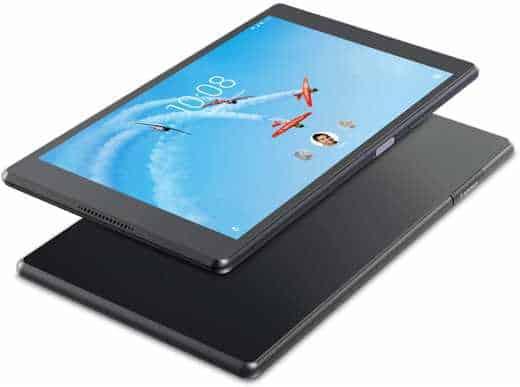 tablet economico