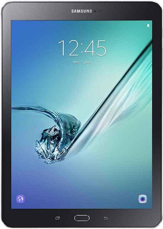 tablet a poco prezzo
