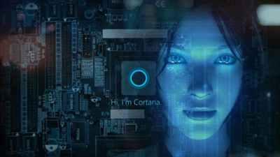 come disattivare cortana featured - Come disattivare Cortana Windows 10