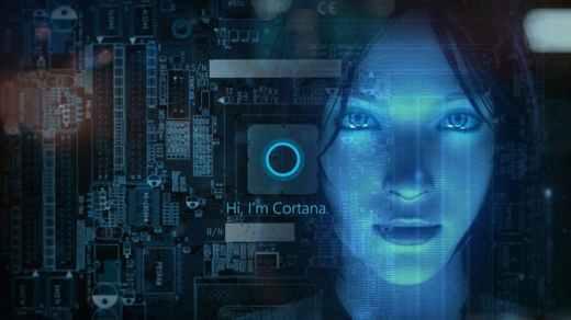 come disattivare Cortana Windows 10