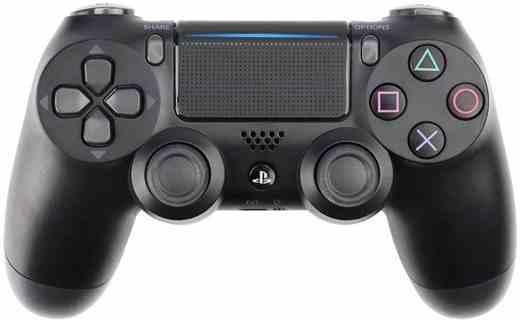 6 joystick controller ps4 - Migliori Controller Android 2019: guida all'acquisto