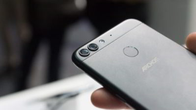 miglior smartphone archos small - Migliori smartphone Archos: quale comprare