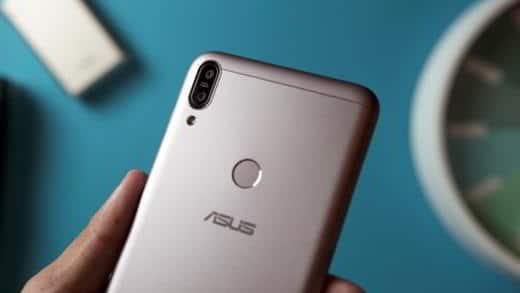asus zenfone - Migliori smartphone Asus: quale comprare
