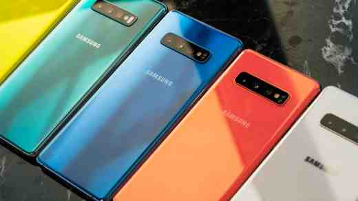 miglior samsung galaxy - Miglior Samsung Galaxy: guida all'acquisto