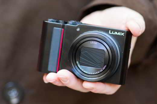 migliore fotocamera compatta 2019 - Le migliori fotocamere compatte 2019: Pro e Contro