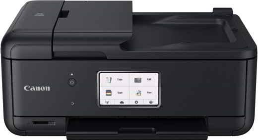 stampanti hp multifunzione