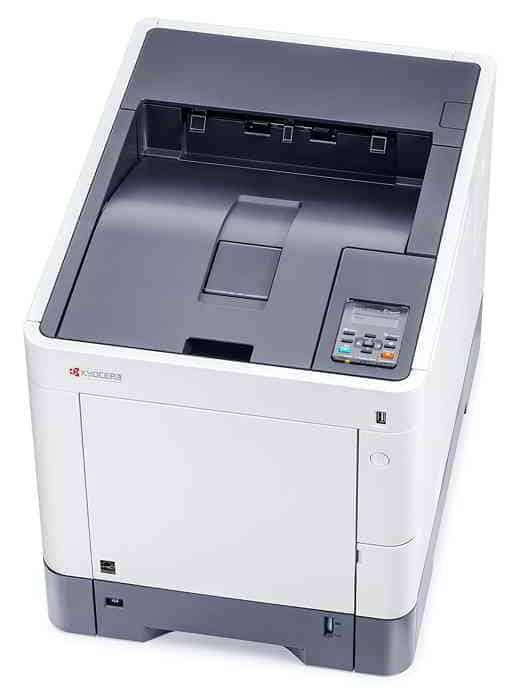 migliori stampanti