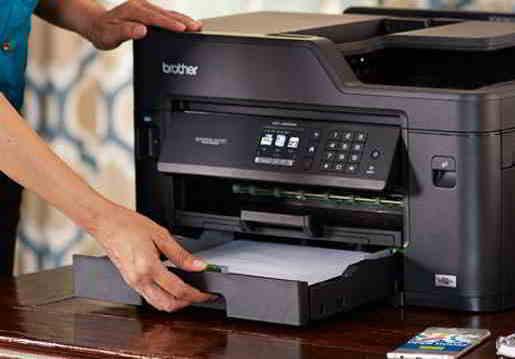 migliori stampanti multifunzione - Le migliori stampanti multifunzione 2019: Pro e Contro